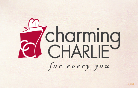 Charming Charlie | erinhasthoughts