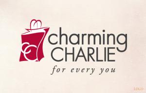 Charming Charlie | erinhasthoughts