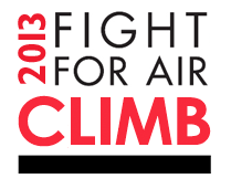 fight for air